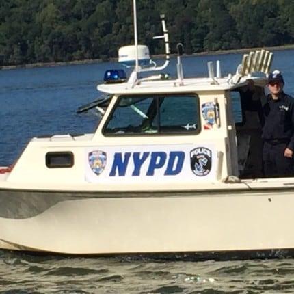 police boat 4