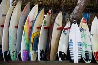 image-4-surfboard604.jimdo_.com_